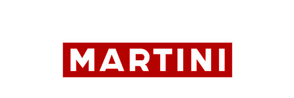 Martini Prosecco Beach Bar | Bunga Bunga Battersea