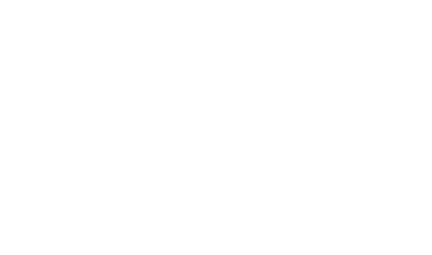Friday & Saturday Night | Bunga Bunga Battersea