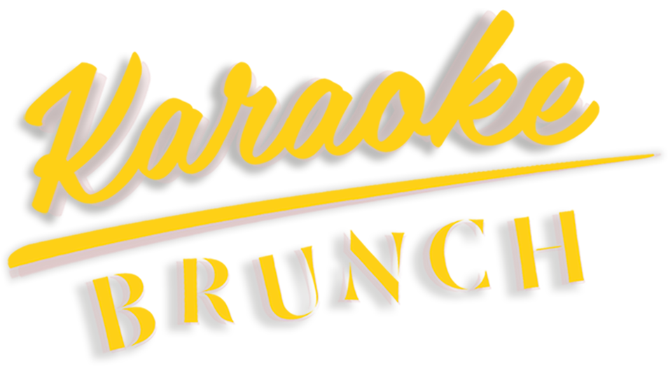 Karaoke Brunch - Bunga Bunga - Battersea